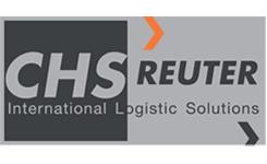 CHS REUTER GmbH